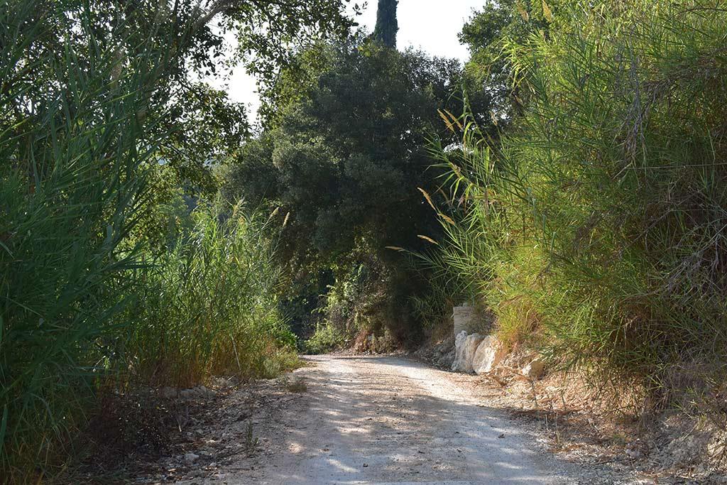 anerades-nature-trail_03