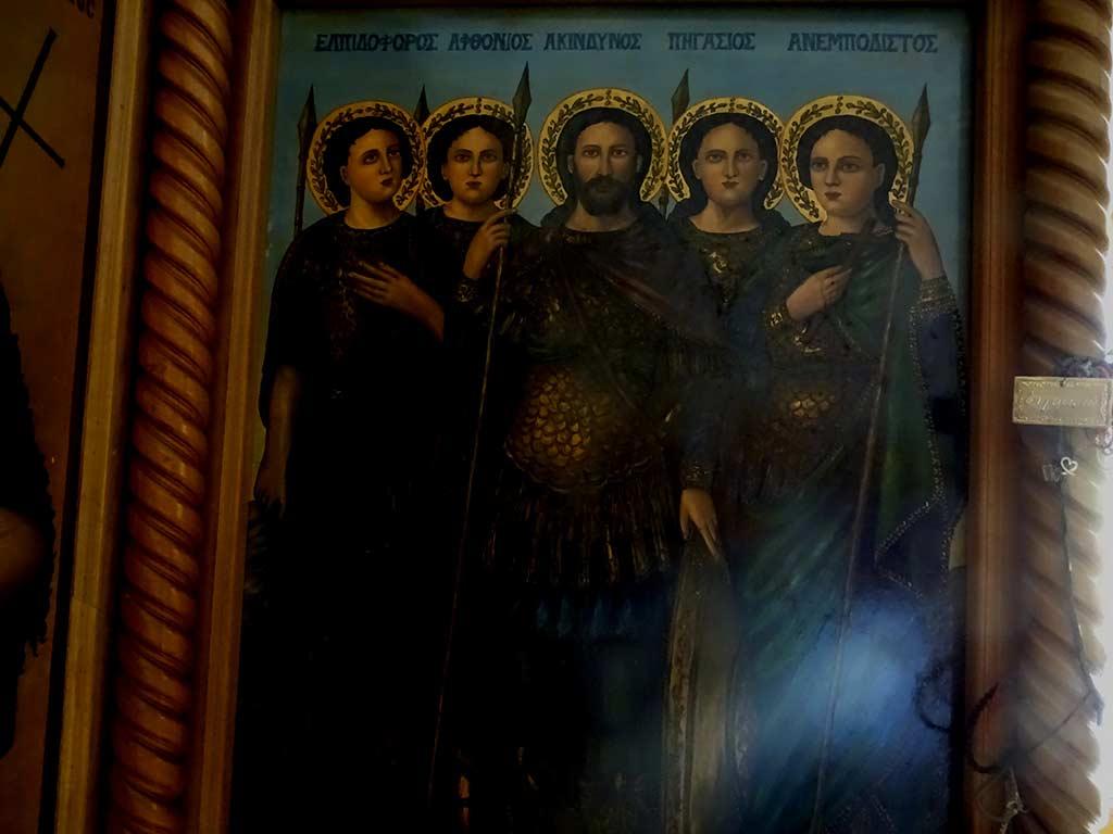 barbaric-frescoes_01
