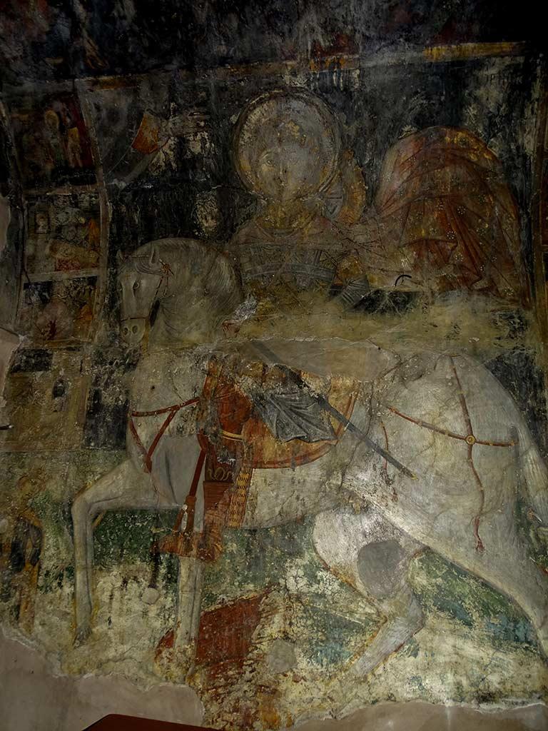 barbaric-frescoes_05