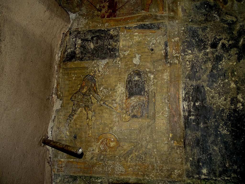 barbaric-frescoes_06