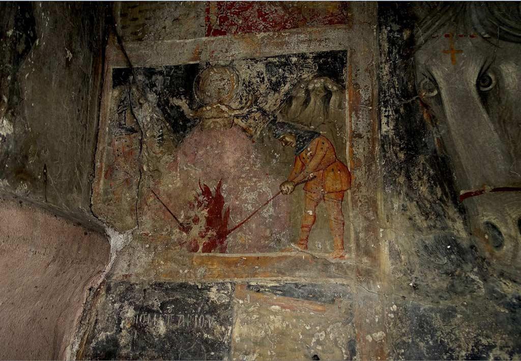 barbaric-frescoes_07