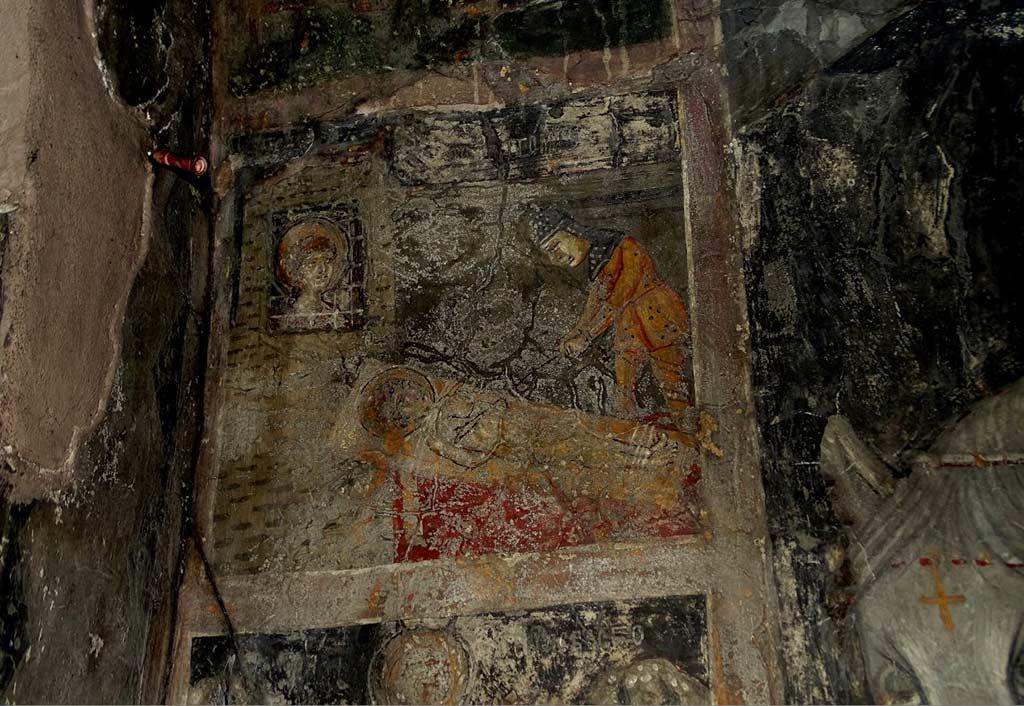barbaric-frescoes_08