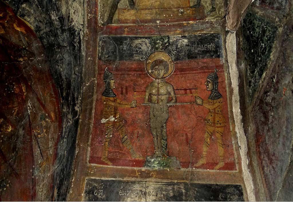 barbaric-frescoes_09