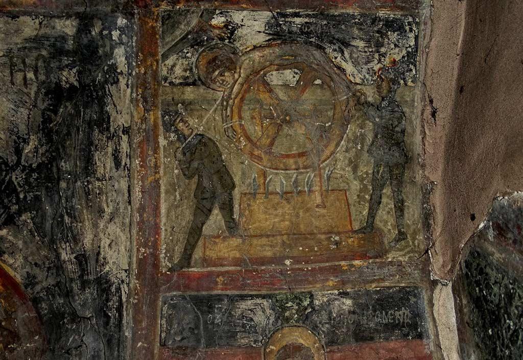barbaric-frescoes_10