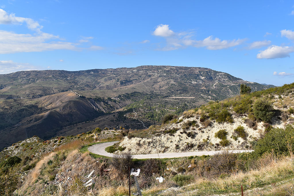 from-ayios-ioannis-to-vretsia_03