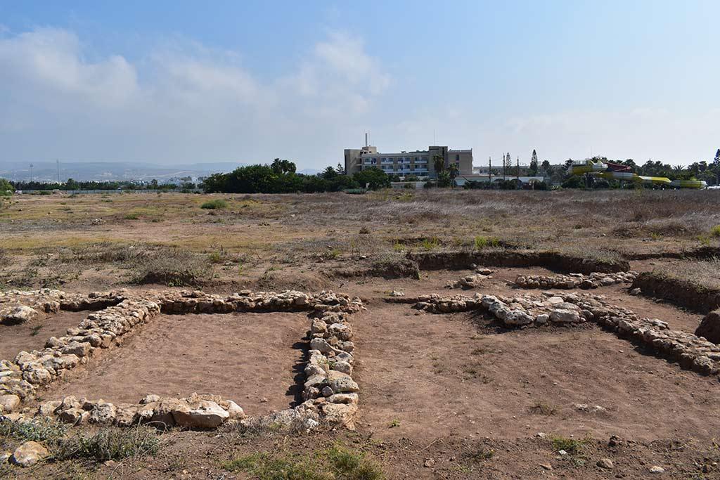 geroskipou-antiquities-under-threat_03