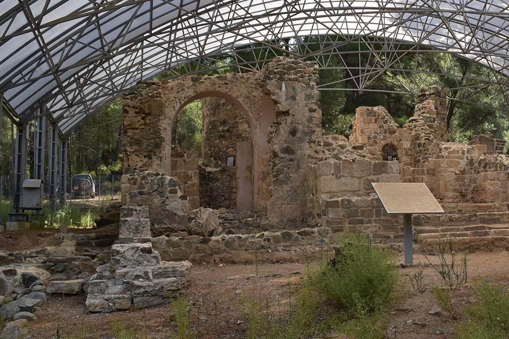gialia-monastery_02