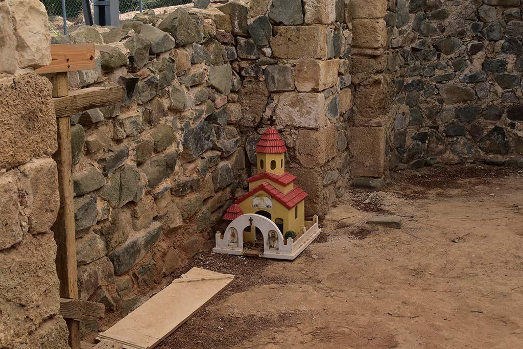 gialia-monastery_04