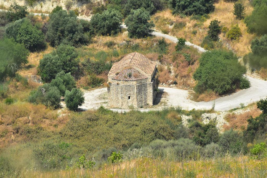 koumanon-monastery_04