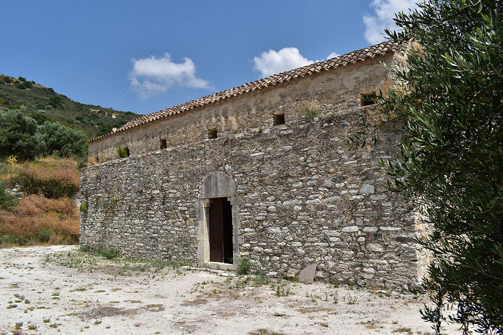 koumanon-monastery_09