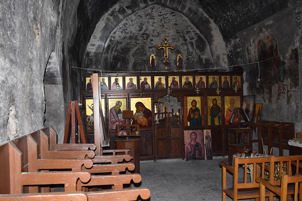 koumanon-monastery_10
