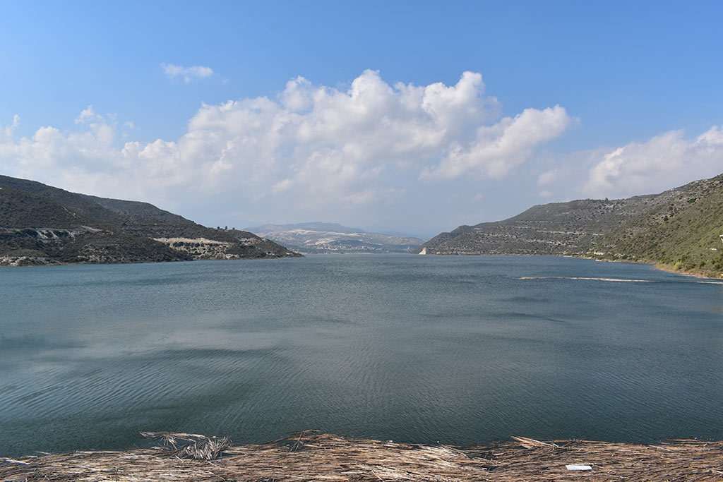 kouris-reservoir_04