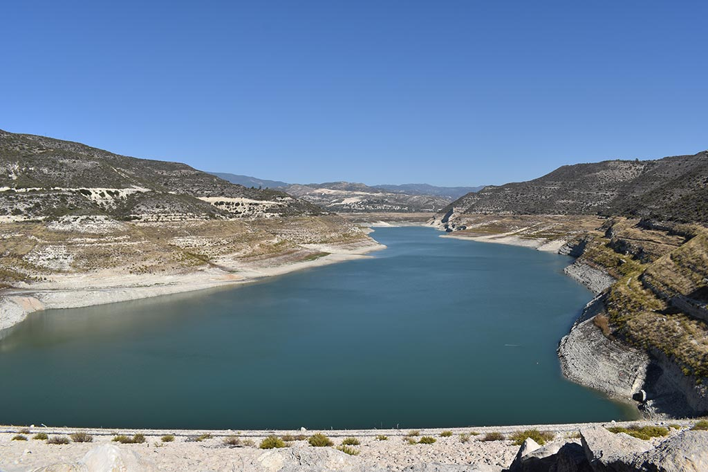 kouris-reservoir_05