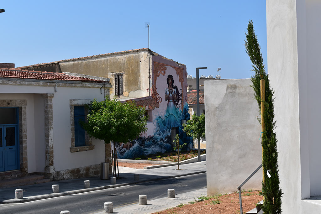 old-pafos-2019-part-1_08