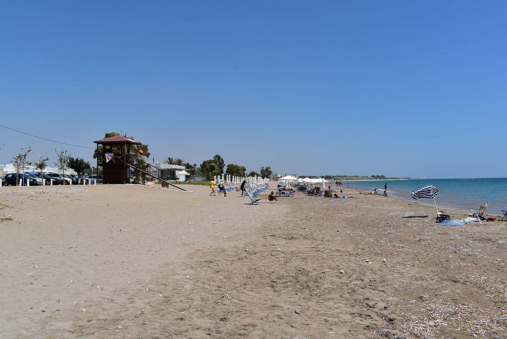 paphos-blue-flag-beaches_001-laiki-paralia