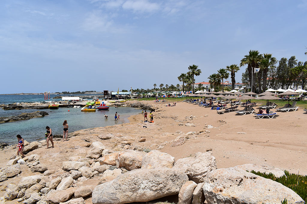 paphos-blue-flag-beaches_009-pachyammos-beach