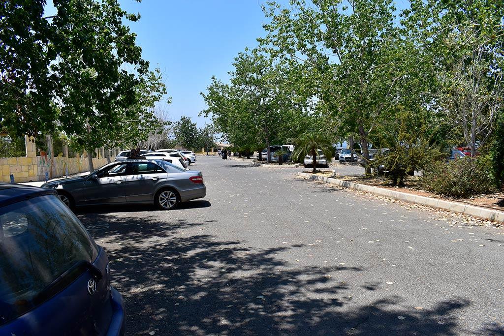 paphos-zoo_01-carpark