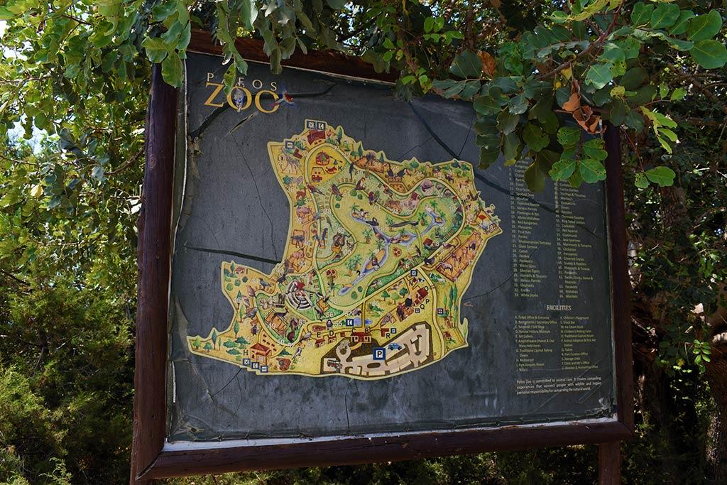 paphos-zoo_06-map