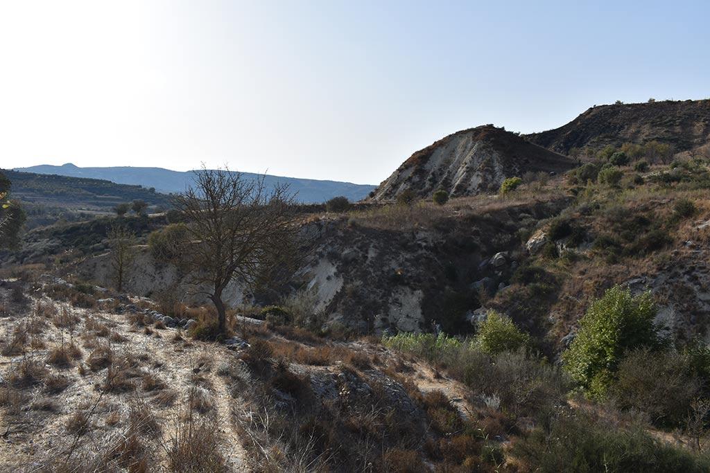 polemi-countryside_05
