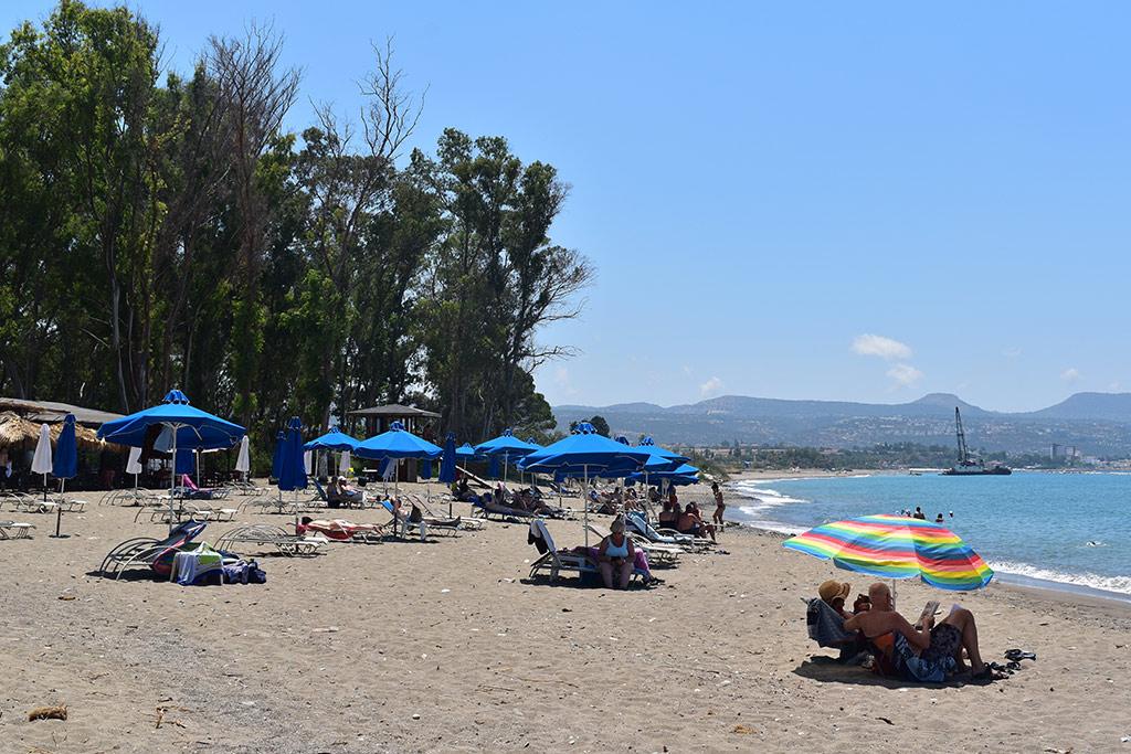 polis-beach_01
