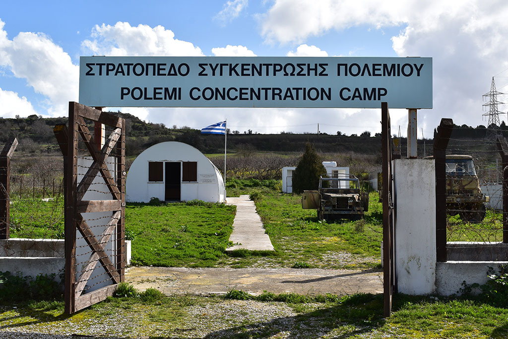 a-year-in-paphos_06-polemi-concentration-camp_02