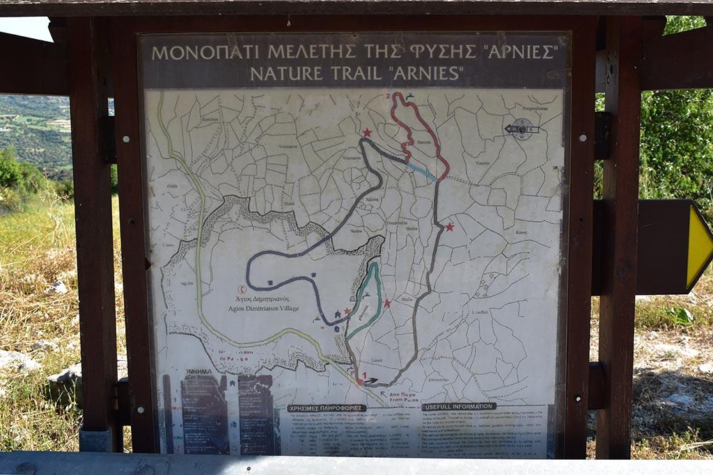 arnies-nature-trail_03