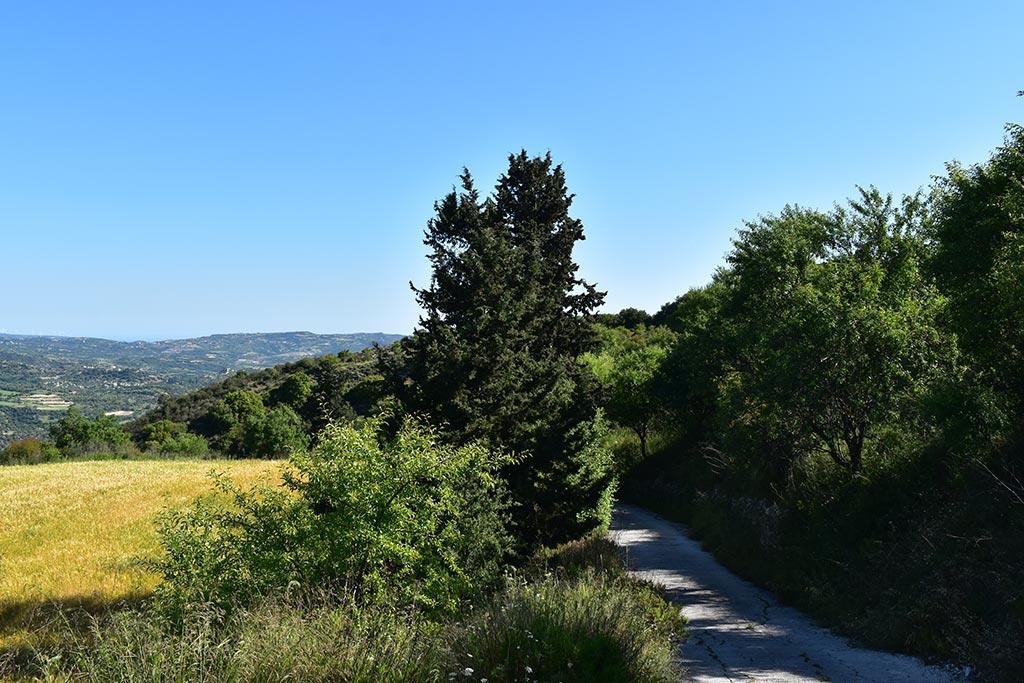 arnies-nature-trail_04