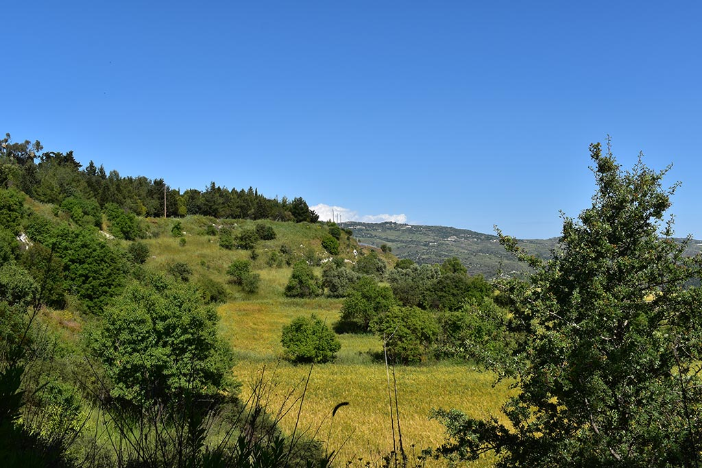 arnies-nature-trail_05