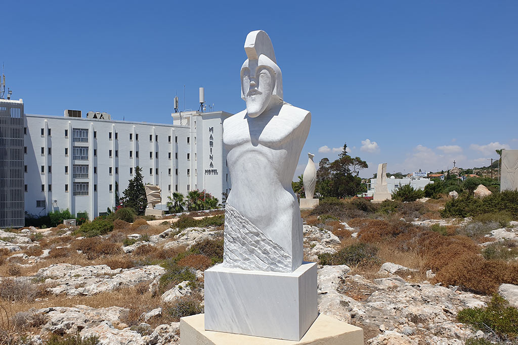 ayia-napa-sculpture-park-2020_02
