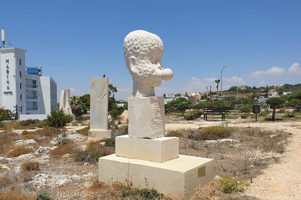 ayia-napa-sculpture-park-2020_03