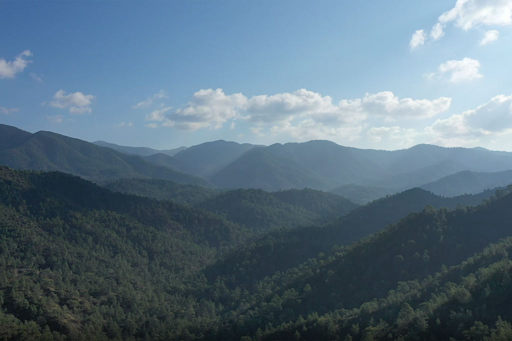 kinousa-hills_04