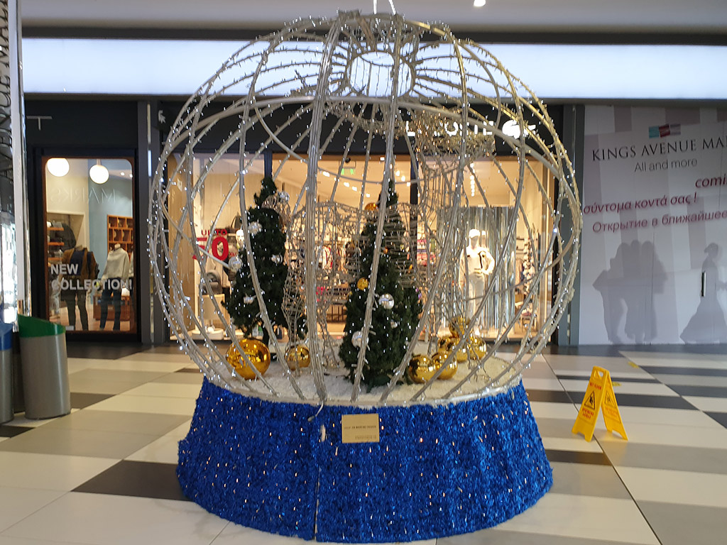 mall-christmas-2020_01