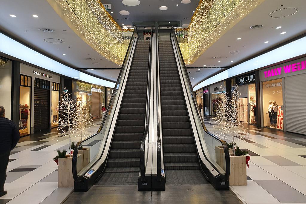 mall-christmas-2020_02