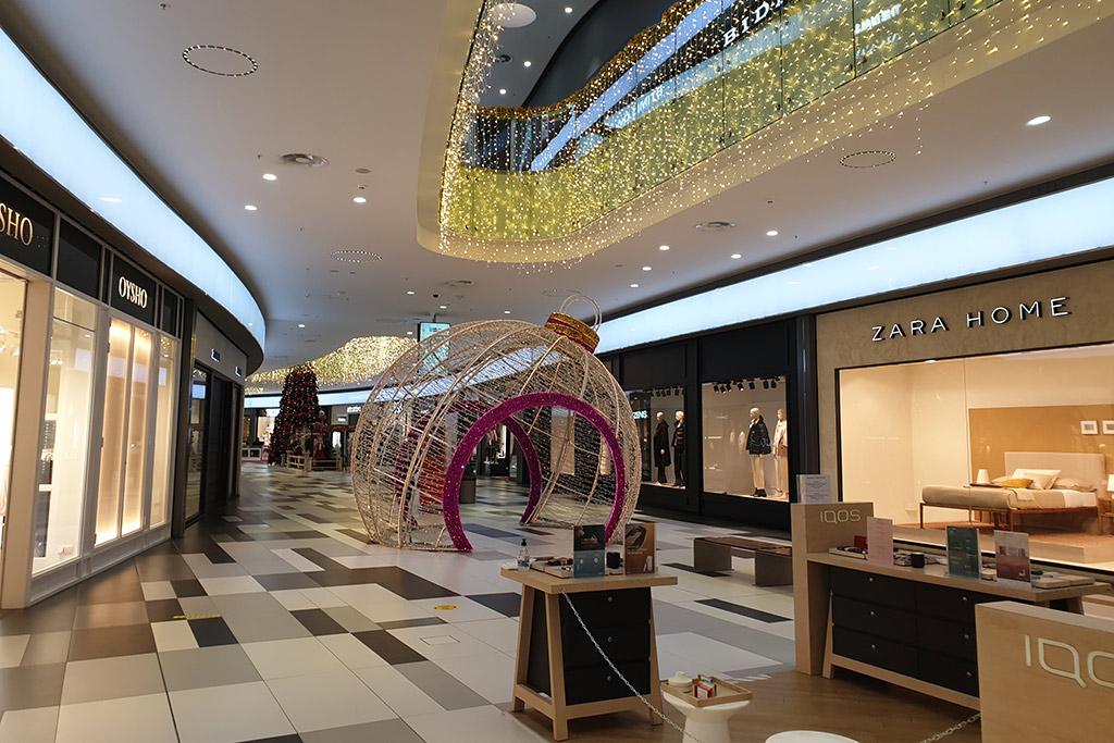 mall-christmas-2020_03