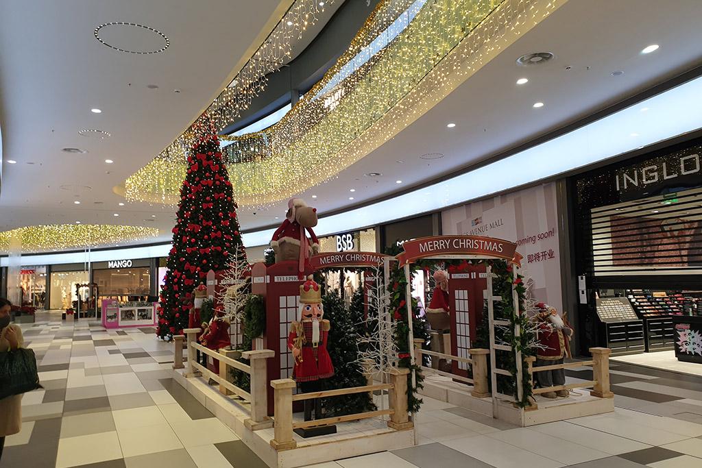mall-christmas-2020_04