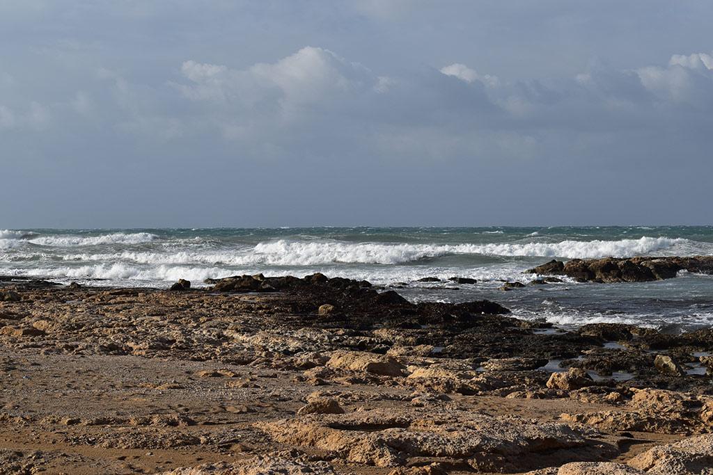more-stormy-seas_07