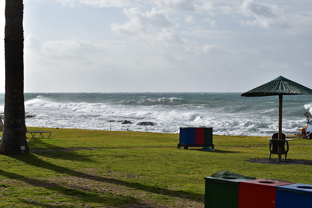 more-stormy-seas_10