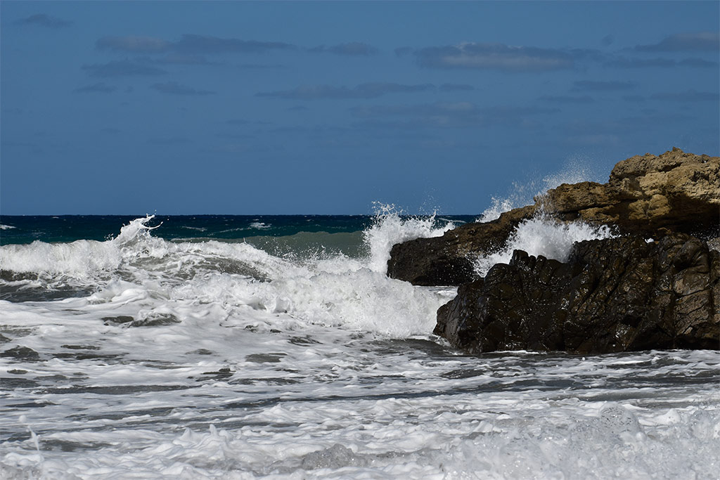 pachyammos-seascapes_03