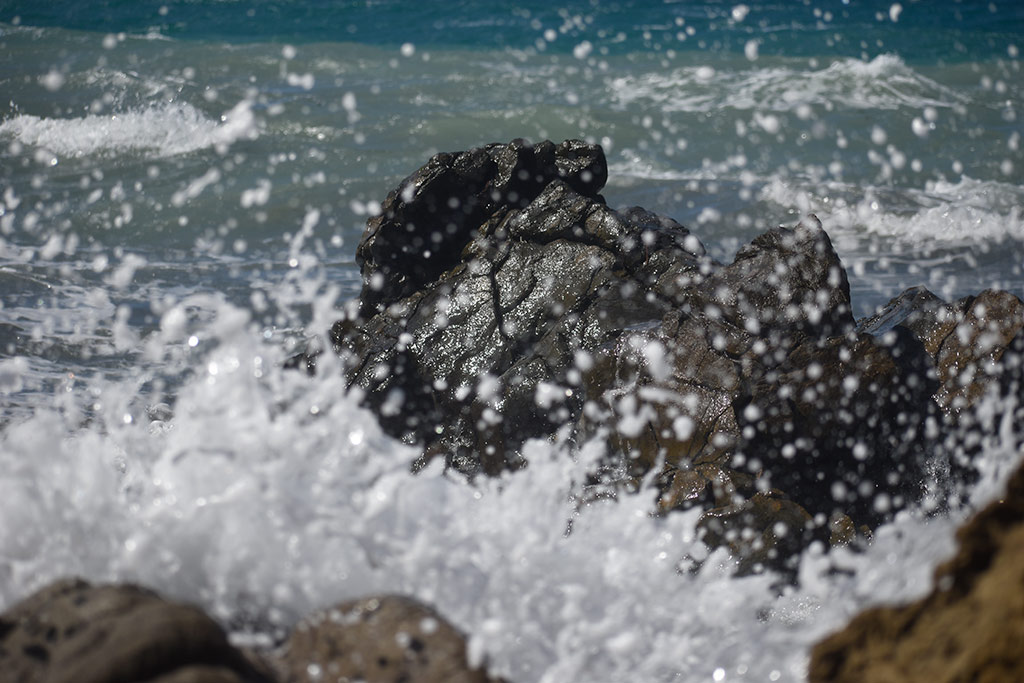pachyammos-seascapes_04
