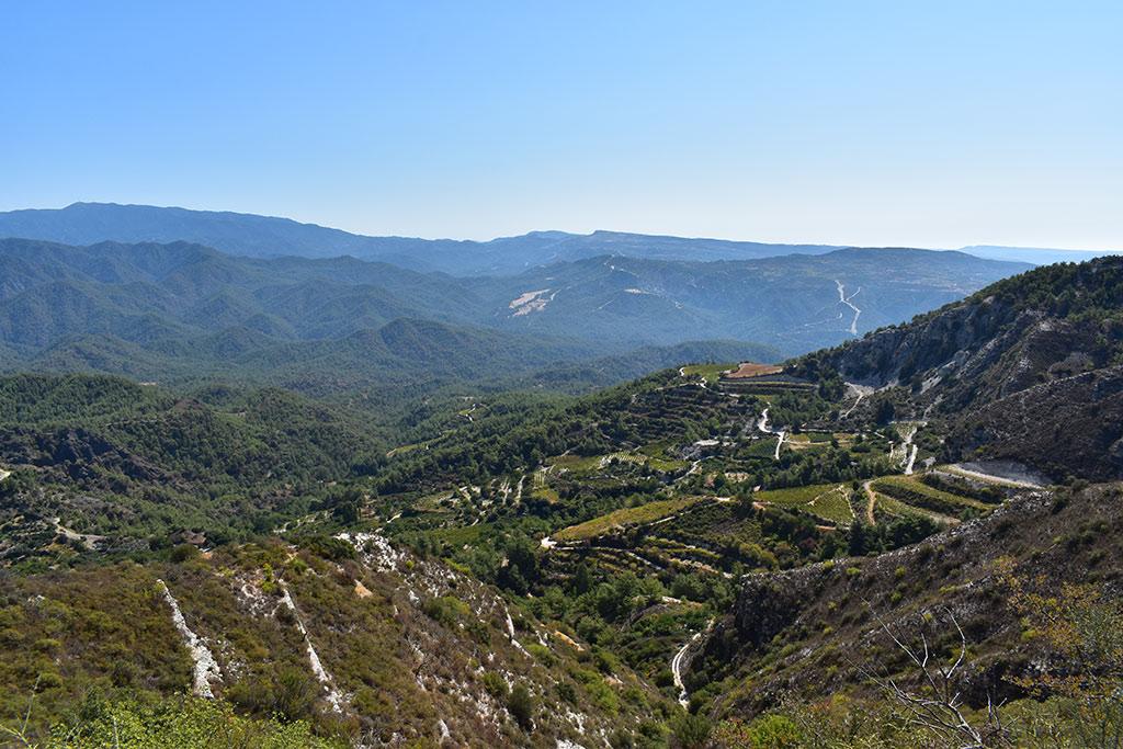 panagia-hills_01