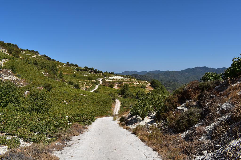 panagia-hills_05