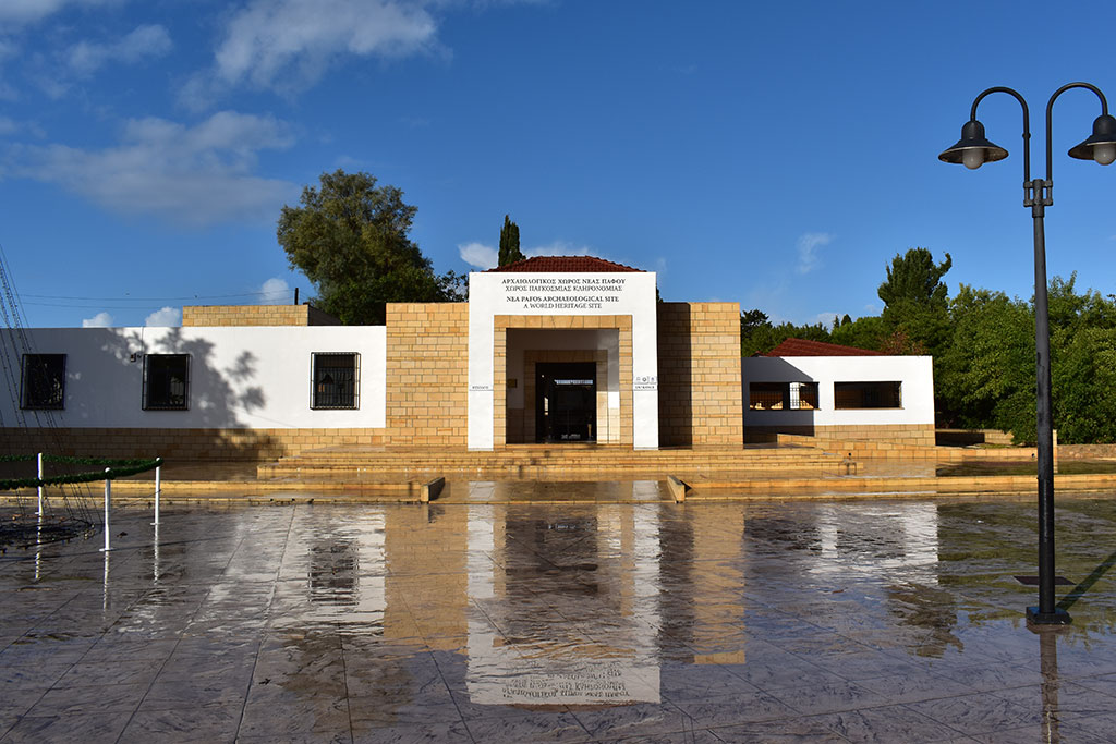 paphos-archaeological-park-summary_01