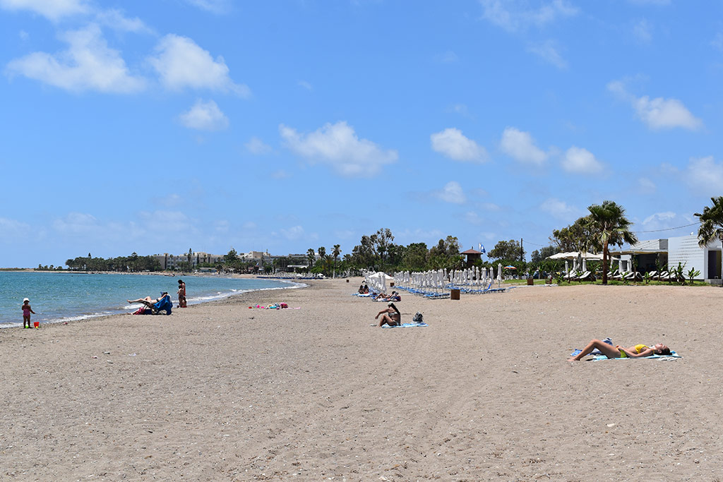 paphos-beaches-part-1_01