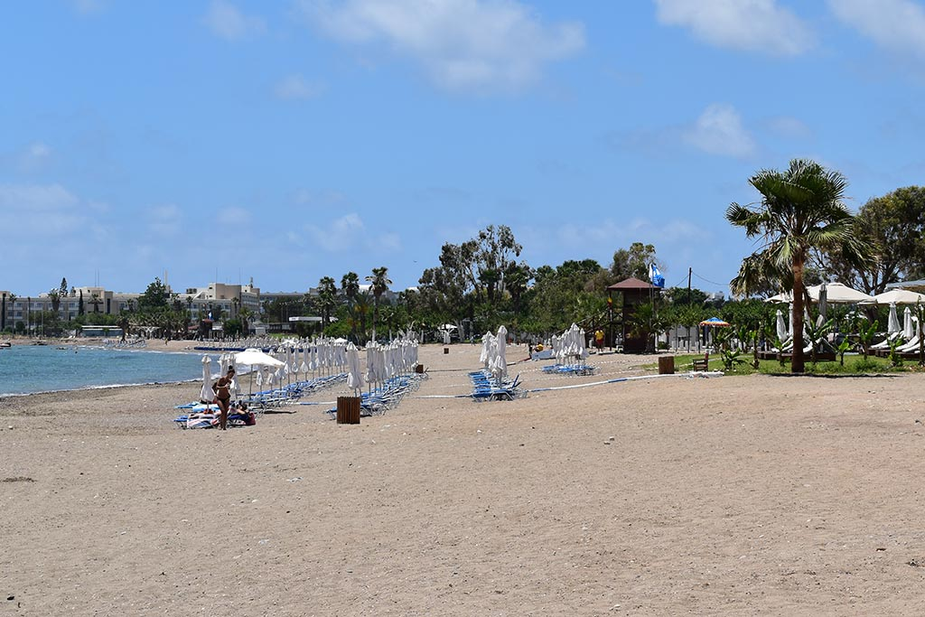 paphos-beaches-part-1_04