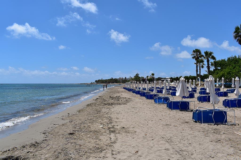 paphos-beaches-part-1_06