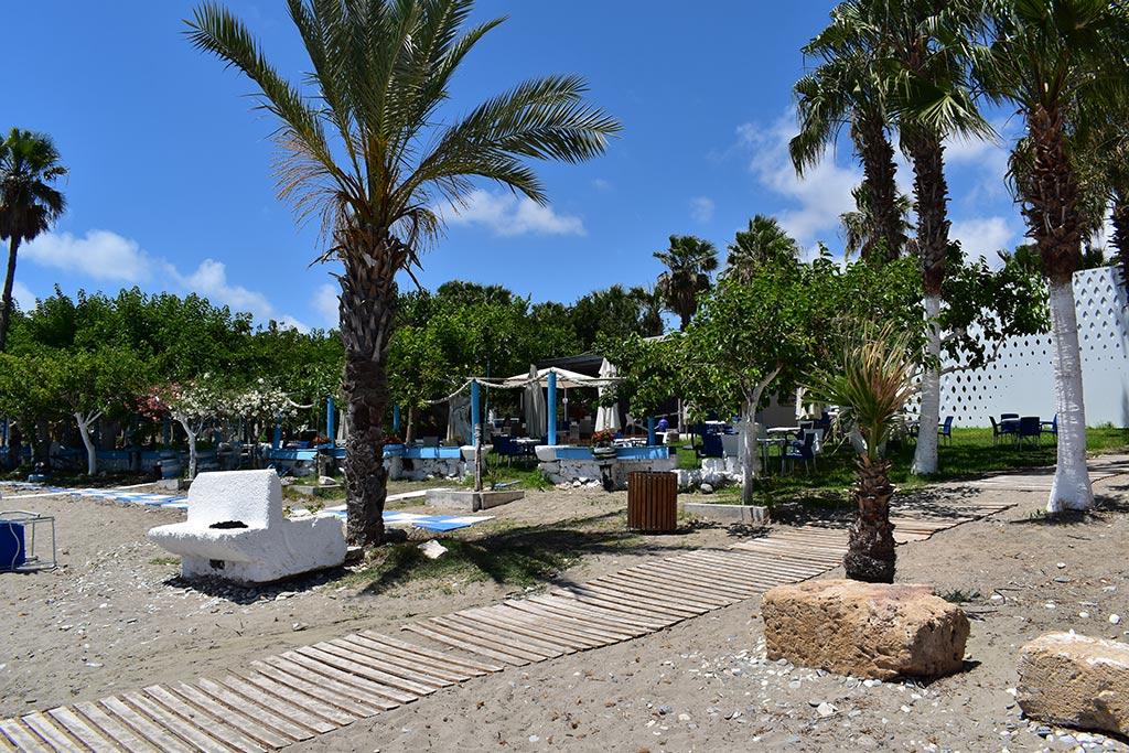 paphos-beaches-part-1_07