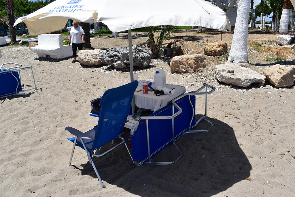 paphos-beaches-part-1_08