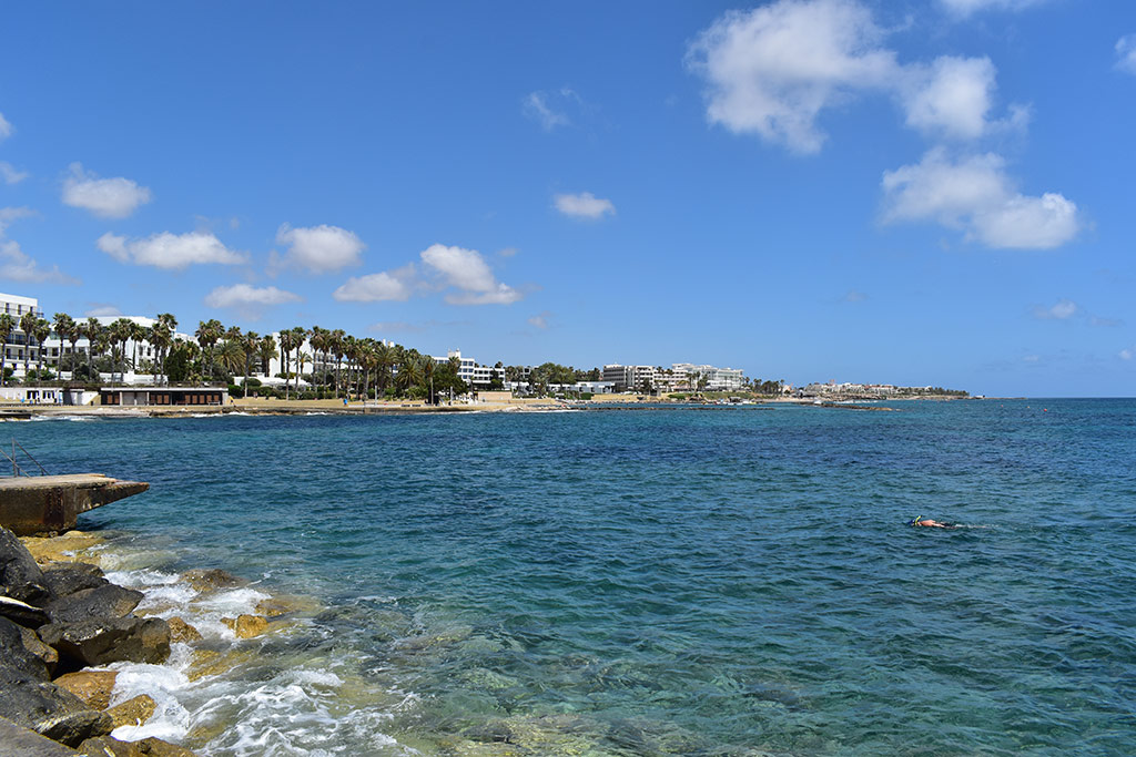 paphos-beaches-part-2_05
