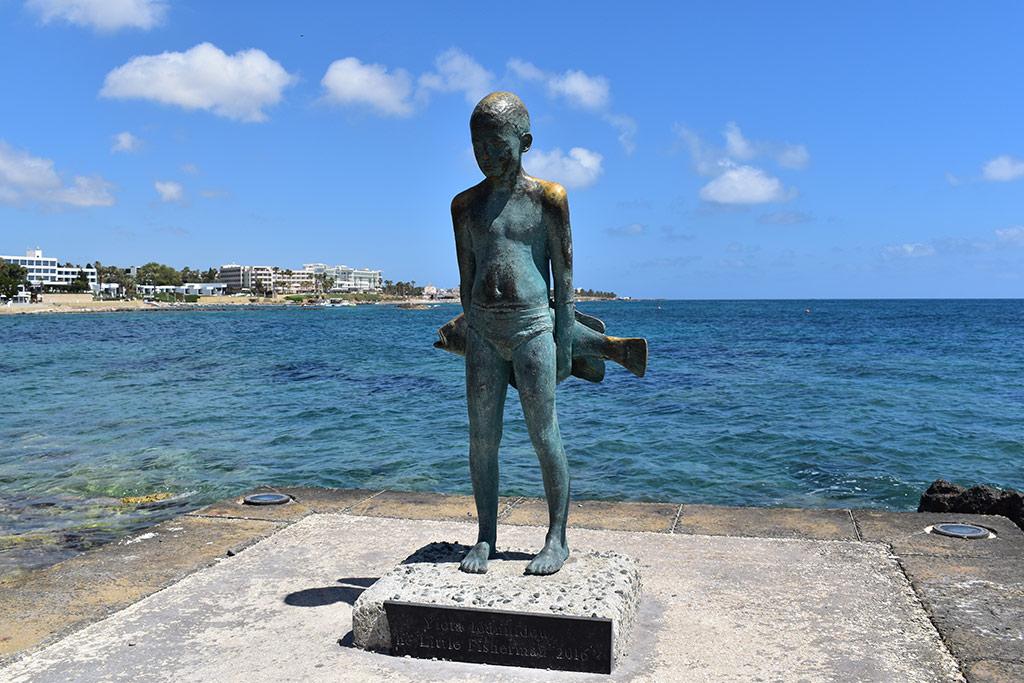paphos-beaches-part-2_07
