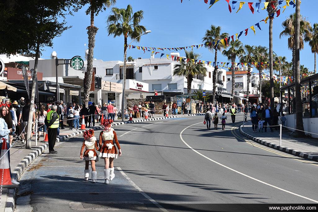 paphos-carnival-2020_002